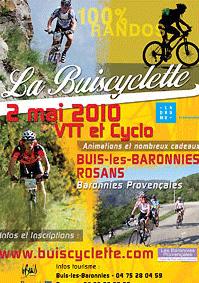 buis2010